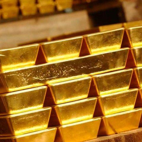 706672_gold-bars_MONEY-xlarge_trans++IkUhv7k5mil0w0oeVCztIgidJvfuFJmBq3TREsU3sqM